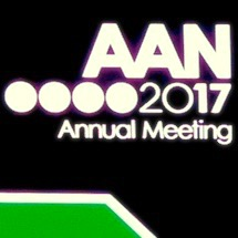 New Data on Teriflunomide, Alemtuzumab Announced at AAN 2017