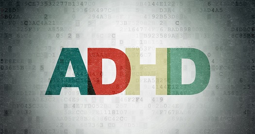 Can Attention Deficit Drugs Normalize >> Will Virtual Reality Become Part Of Adhd Treatment Md Magazine