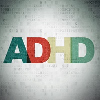 Sequel to Popular ADHD Drug Back in FDA's Hands