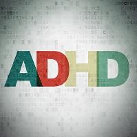 Sequel to Popular ADHD Drug Back in FDA's Hands