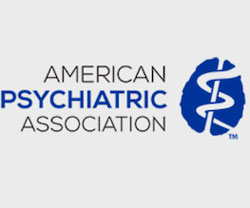 Beyond PHQ-9: Measurement-Based Care in Psychiatry