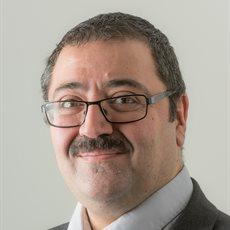 Abd Tahrani, MD