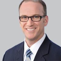 Adam S. Fleisher, MD