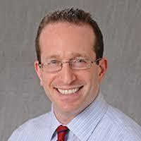 Adam Friedman, MD