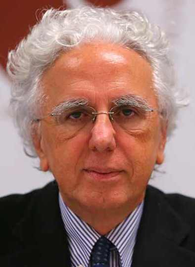 Giancarlo Agnelli, MD