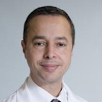 Ahmed Tawakol, MD