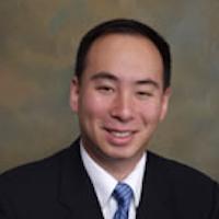 Albert Chan, MD, MS