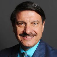 Al Rizzo, MD