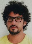 Albino Carrizzo, PhD
