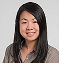 Alyssa Chen, PharmD