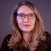 Amelia K. Boehme, PhD