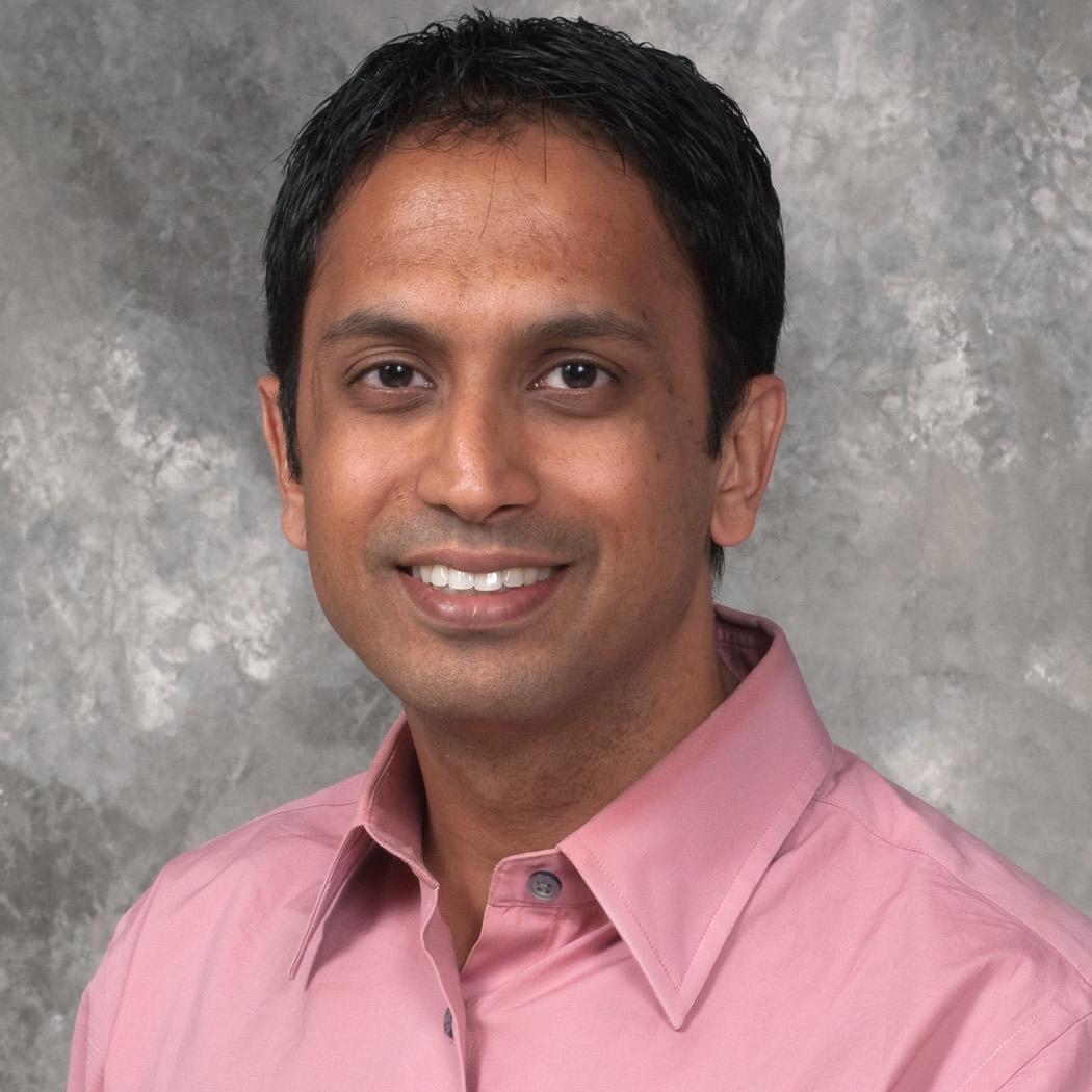 Amit G. Singal, MD, MS