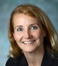 Andrea Cox, MD, PhD