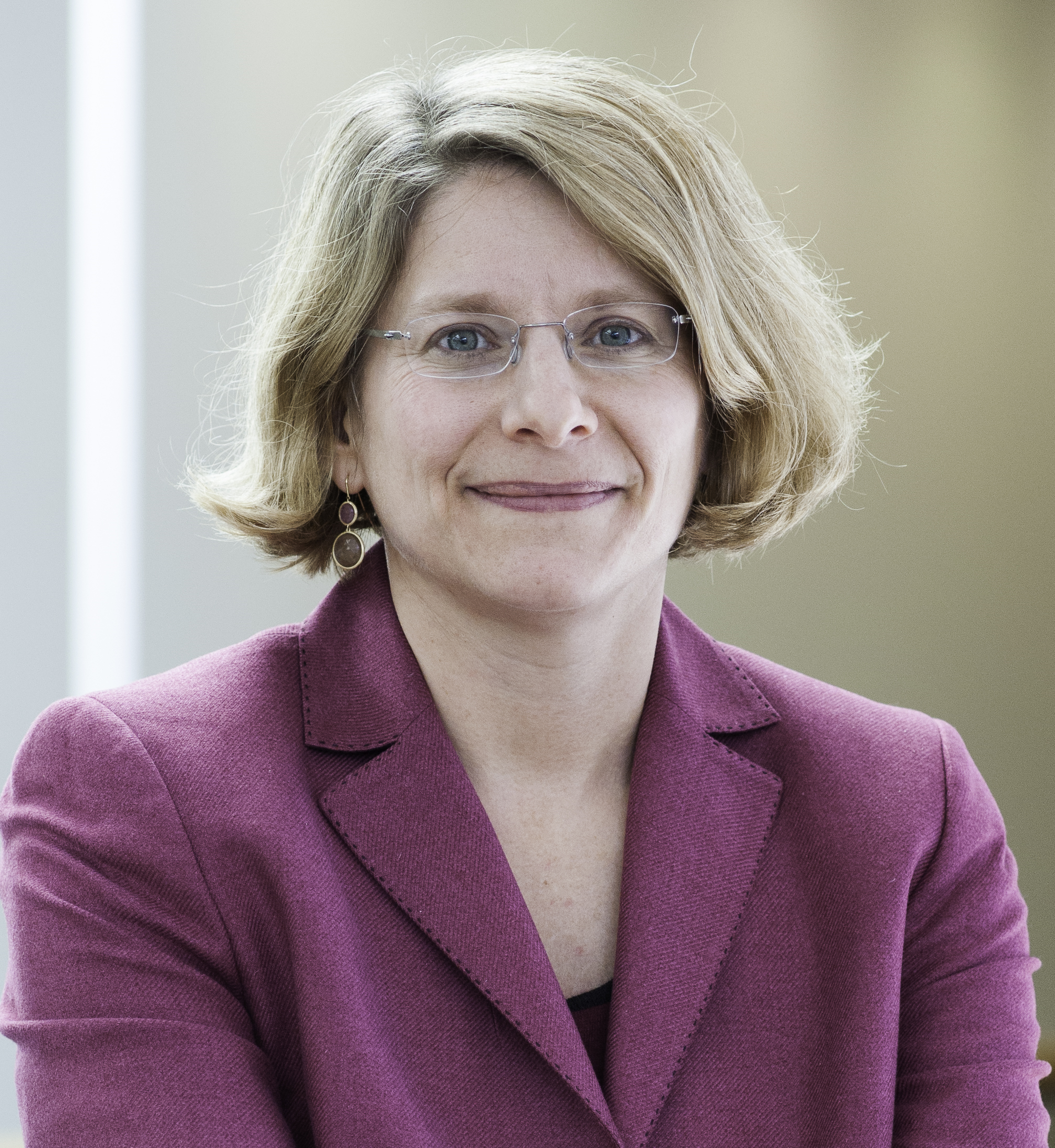 Andrea Roberts, MPH, PhD