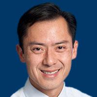 Andrew Wei, MBBS, PhD