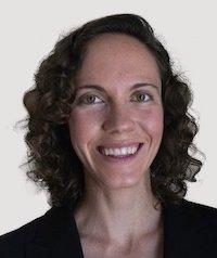 Anna Morenz, BA