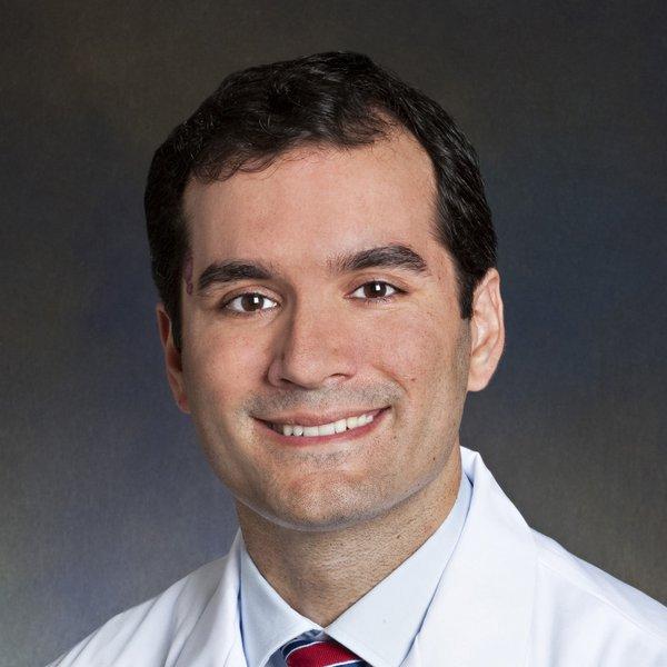 Arash Mostaghimi, MD, MPA, MPH