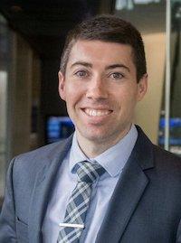 Asher Y Rosinger, PhD, MPH
