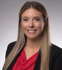Ashley Merianos, PhD