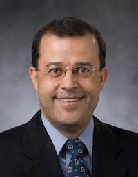Ashraf Habib, MD