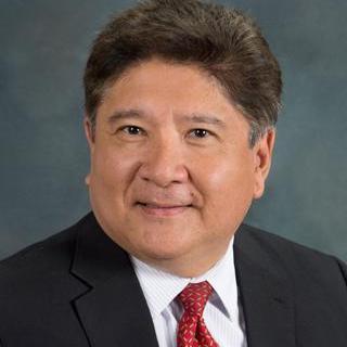 Augusto A. Litonjua, MD, MPH