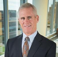 David Badesch, MD