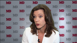 Degenerative Conditions in Pediatric MS Worsened By Limited Case Studies