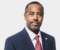 Presidential Candidates on Health Care Issues: Ben Carson ...