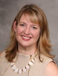 Bethanee Schlosser, MD, PhD