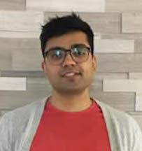 Bhanu Sharma