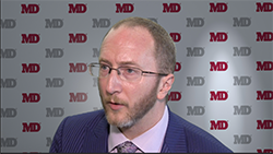 Interdisciplinary, Patient-centered, Comprehensive Care Necessary for MS Treatment
