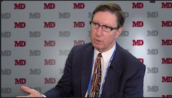 The Broad Spectrum of Marijuana and Alternative Treatment on MS