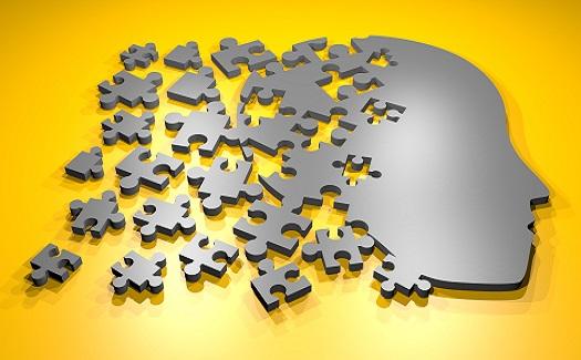 neurology, Infectious disease, hepatitis C, HCV, interferon-free, cognition, cognitive deficits