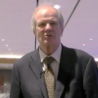 Brian Feagan, MD