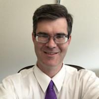 Brian D. Poole, PhD
