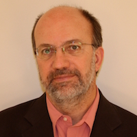 Brian Popko, PhD
