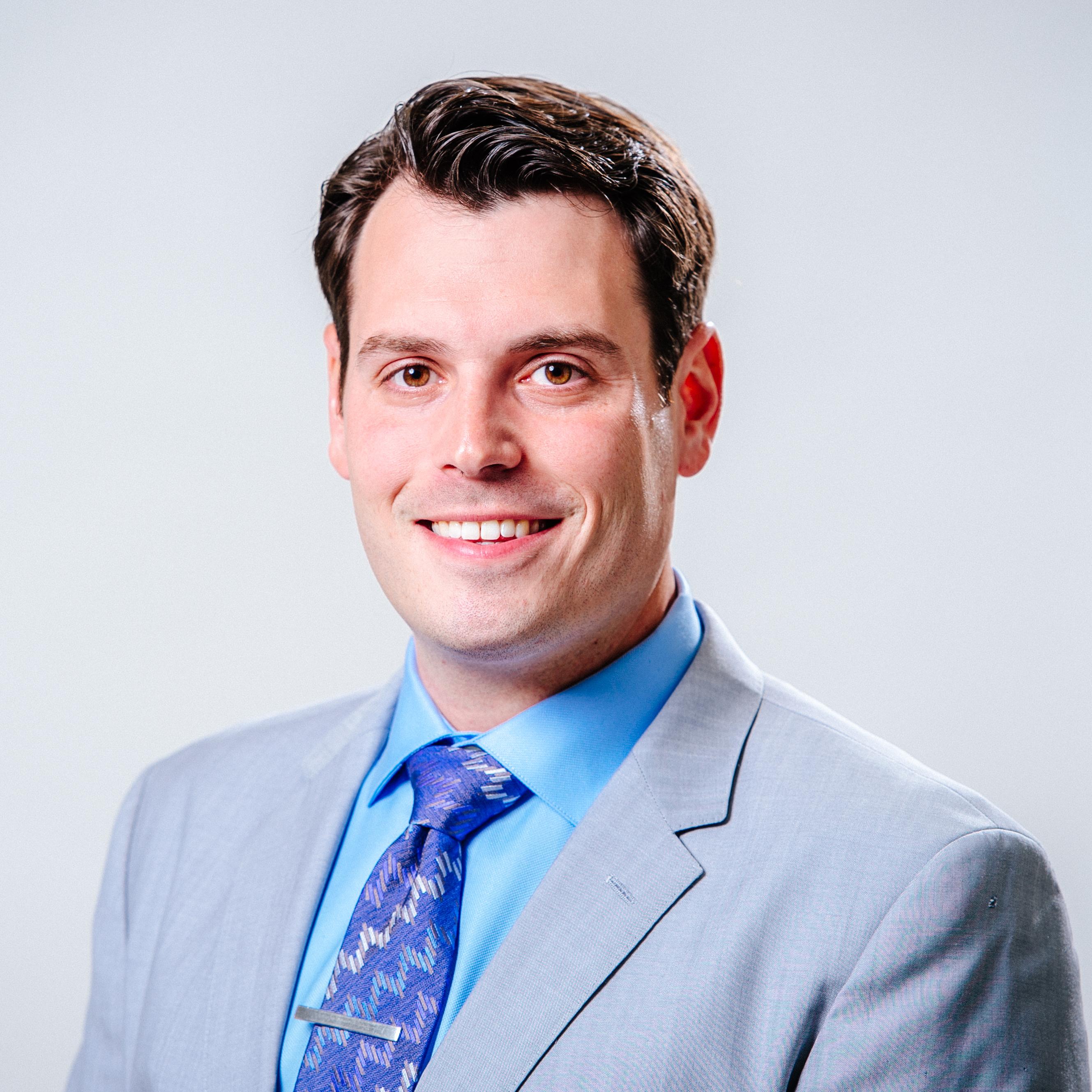 Brian M. Sandroff, PhD