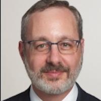 Bruce E. Sands, MD