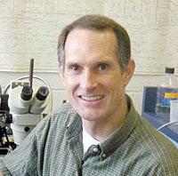 Bruce R. Stevens, PhD