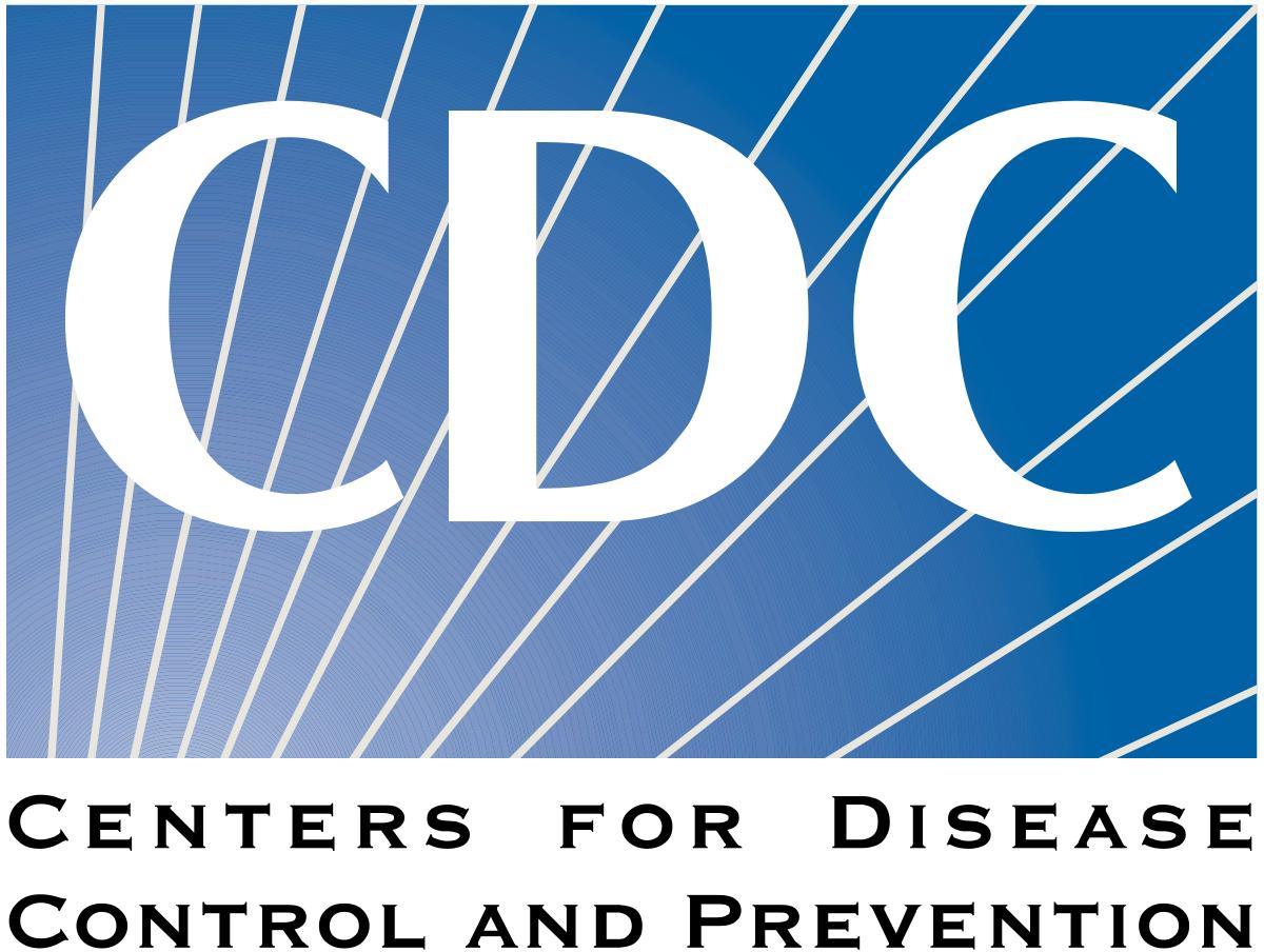 CDC, COVID-19, coronavirus