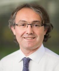 Cagri Besirli, MD, PhD