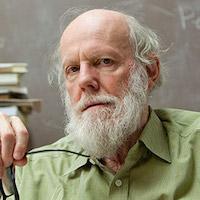 Caleb Finch, PhD