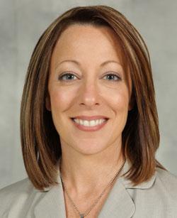 Candice A. Alfano, PhD