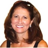 Carla Canuso, MD