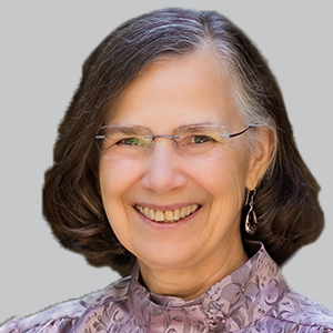 Caroline Tanner, MD, PhD