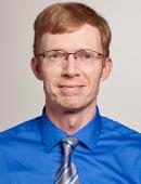 Casey Crump, MD, PhD
