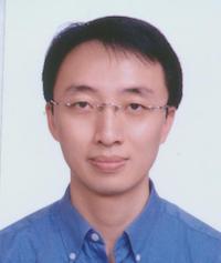 Chi-Shin Wu, MD, PhD