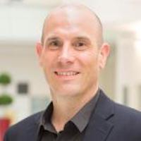 Chris Carlsten, MD, MPH