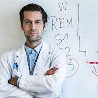 Christian Benedict, PhD