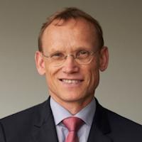 Cristoph U. Correll, MD